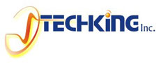 TECHKING ELECTRICAL SERVICES +1 416 505 5453